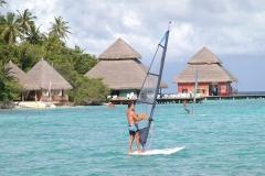 ADAARAN_Club_RANNALHI_CR_Wind_Surf1