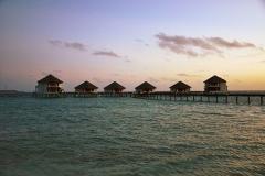Water-Bungalow-6-@-Adaaran-Club-Rannalhi1