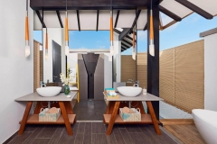 overwater-villa-bathroom-1
