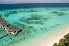 overwater-villa-beach
