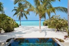 beach-pool-villa-exterior-2