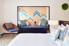 beach-villa-bedroom-2