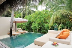 Ayada-Maldives-villas-BEACH-VILLA-1