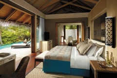 N80r013h-Beach-Villa-bedroom