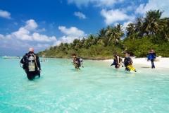 Diving_002