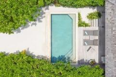 Beach_Villa-2-1030x579
