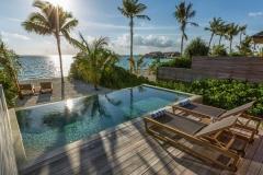 Hurawalhi_Maldives_Ocean_Beach_Villa_View-1030x579