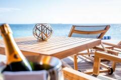 Ocean-Villa-dining