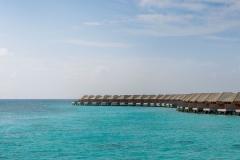 Ocean_villas