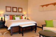 STD-king-guest-ocean-view-room