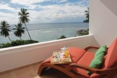 STD-room-balcony