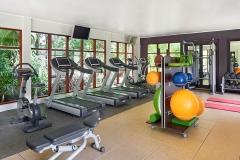 fitness-center-1050x700