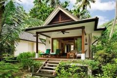 king-garden-villa-1050x700