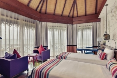 Mercure Maldives Kooddoo Resort,Mercure Maldives Kooddoo Resort