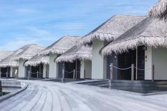 overwater-villa-exterior