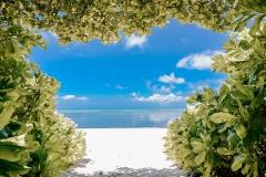 SUNSET-Beach-Villa-Front1